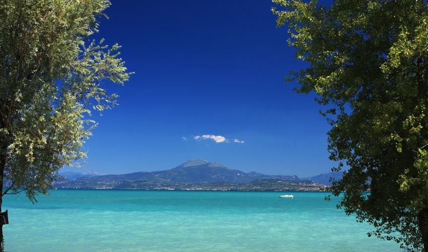 Moniga-del-Garda_lago