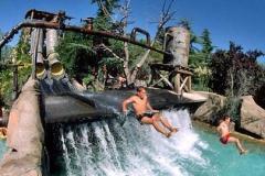 caneva-aquapark-parco-acquatico-canevaworld-scivoli