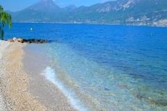 cropped-lago-di-garda-small-1422447669-OYsx